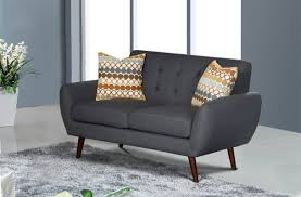 livingroom couches zipcode design diara living room loveseat u0026 reviews wayfair