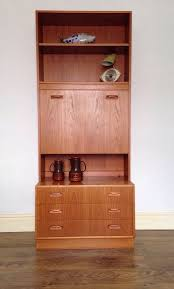 G Plan Room Divider with 22 Best G Plan Images On Pinterest Teak Cupboards And Hairpin Legs