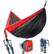 gifts for outdoorsmen top 10 best s day gifts for outdoorsmen 2018 heavy