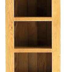 Narrow Bookcases Uk Light Oak Bookcase Narrow Bookcase Bookcase Narrow Oak