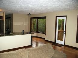 living room and kitchen color ideas living room kitchen color ideas color ideas for kitchen living room
