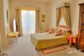 chambres d hotes de charme drome provencale chambres d hôtes le castel du mont boisé chambres montboucher sur