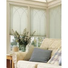 blinds decent window blinds sale menards window blinds sale