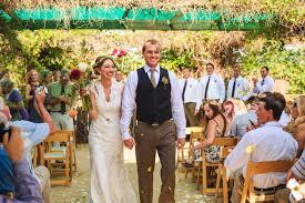 western wedding western wedding with chic rustic details weddbook