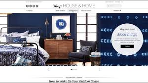 new online furniture u0026 home decor store shop house u0026 home at