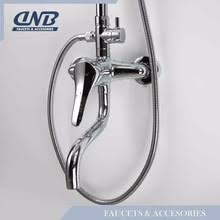 Barand Faucet Italian Shower Faucets Italian Shower Faucets Suppliers And