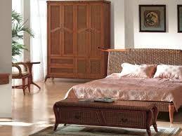 white wicker bedroom set key largo wood and wicker bedroom set wicker bedroom set key largo