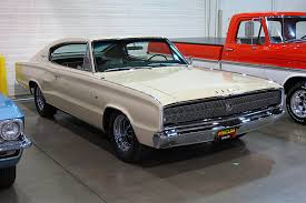 Classic Muscle Car Dealers Los Angeles Mecum U0027s Rain Soaked Inaugural Los Angeles Auction Nets 9 4