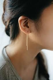 best 20 dangle earrings ideas on pinterest diy earrings beaded
