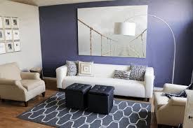 Designer Sofa Throws Sitting Room Ideas Beige Modern Sofa Sets Chopper Table Lamp