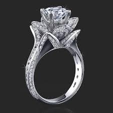 amazing engagement rings unique engagement rings no diamond unique diamond rings for