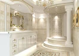luxury small bathroom ideas luxury bathroom designmedium size of bathroom designs gallery bath
