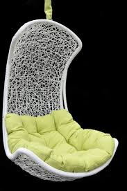 garden swing chair bq best home decor ideas hastac 2011