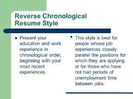 Chronological Order Resume Example Auto Insurance Sales Agent Resume Custom Analysis Essay Editing