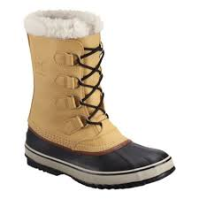 womens sorel boots in canada sorel s caribou pac boots cabela s canada