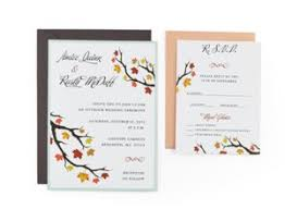 wedding stationery templates cards and pockets free wedding invitation templates