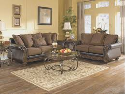 rent a center living room sets luxury rent a center bedroom sets rent a center glam bedroom set