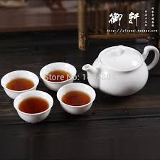 compare prices on bone china teapot online shopping buy low price
