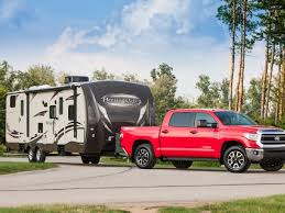 toyota tacoma towing capacity toyota tundra towing capacity car release and specs 2018 2019