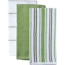 28 kay dee designs kitchen towels kay dee designs kay dee designs kitchen towels kay dee designs cafe express microfiber waffle towels 3 pc