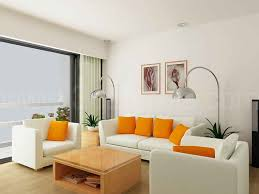 Cheapest Sofa Set Online by Buy Modern Sofa Online In Mumbai Online Furniture India