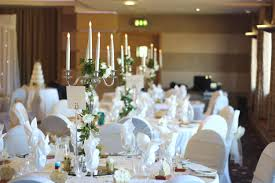 wedding candelabra silver candelabra beyond expectations weddings events