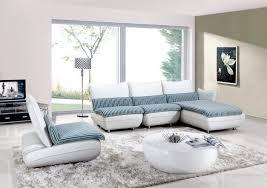 Sectional Sofas Uk Corelli Leather Fabric Modular Sofa Best Sectional Sofas Sale