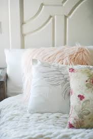 romantic bedroom decorating ideas romantic bedroom decor ideas the diy mommy