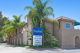 Connecticut travel lodge images Travelodge whittier whittier ca united states overview jpg