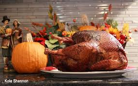 bbq and grilled turkey recipe the ultimate turkey easily adapted to