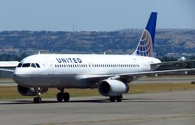 united airlines checked baggage is united s yearly subscription fee for checked bags worth it