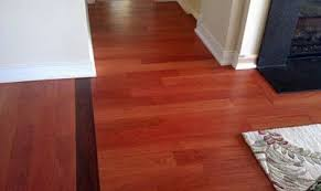 wood flooring in homes designing your house