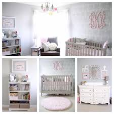 Stonington Gray Living Room by Blush Pink And Gray Nursery Benjamin Moore Stonington Gray Walls