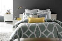 greatest white decorative pillows bedding