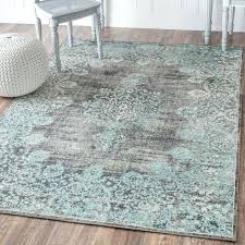 Grey Area Rug Luxurious Grey Blue Area Rug Black Gray Brilliant Traditional
