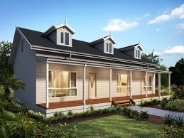 enjoy the best range of quality modular homes in victoria nsw