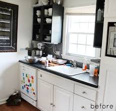 59 best tiny kitchen ideas images on pinterest home backsplash