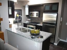 Small Kitchen Redesign by Kitchen Kitchen Designs Ideas Kitchen Renovation Kitchen Design