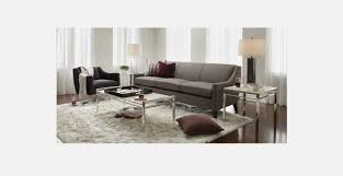Gold Sofa Living Room Mitchell Gold Sofa Pkpbruins