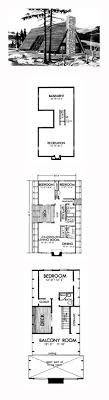 small a frame house plans a frame house plan 86952 total living area 865 sq ft 2