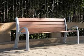 Cast Aluminum Furniture Manufacturers by Bench Astounding Aluminum Garden Benches Sale Stunning Aluminum