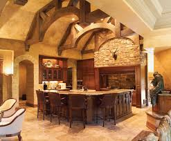 old world floor plans pictures old world floor plans home decorationing ideas