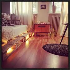 Schlafzimmer Einrichten Ideen Kleines Zimmer Einrichten Ideen