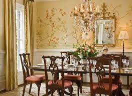 rich home interiors 100 rich home interiors 8 style dining igf usa