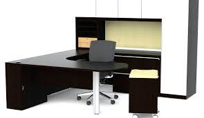 desk chair office desk chairs image of industrial walker