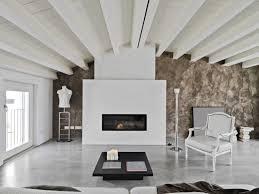arredo mansarda moderno come arredare la mansarda progettazione casa