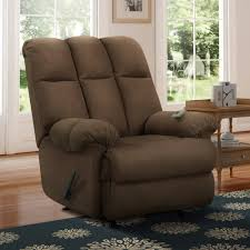 Color Schemes For Living Rooms With Brown Furniture by Dorel Living Padded Massage Rocker Recliner Multiple Colors