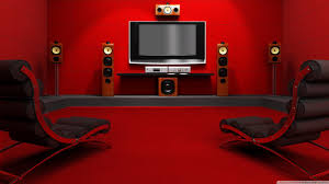 creating a home theater room internet mosquito create a home theatre pc with a raspberry pi
