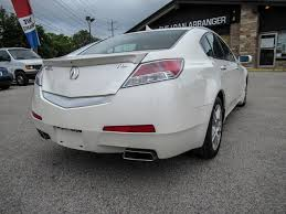 lexus for sale barrie used 2010 acura tl for sale in barrie ontario carpages ca