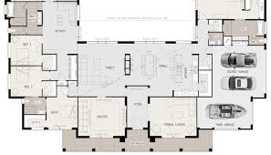 floor plans for houses inspiring layout plans for houses pictures best inspiration home